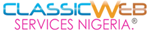 logo2d-1
